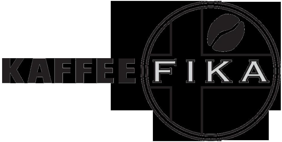 KAFFEE FIKA