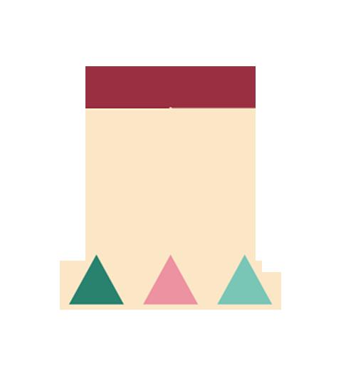 base_icon_01